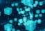 Blockchain in Insurance: Compliance Concerns