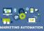 Unity List Aggregator Standardizing the List Management Technique, Automating Marketing