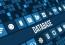 Trustwave Introduces New Enterprise Database Security Platform DbProtect