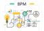 Multi-Level Process Mining Framework, a new strategy to optimize Enterprise Business Processes Management