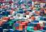 Managing Big Data Processing Easily via Kubernetes on Mesosphere DCOS