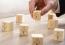 Optimizing the Trending Talent Strategies