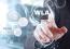 SMA Technologies Upgrades its Workload Automation Platform
