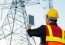 Are Field Workers In Utilities Going Digital?
