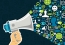 Media Powered by Tech-Tools, Improvising the Marketing Strategy