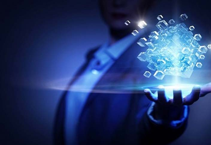 Key Technology Trends Defining the Future of IT