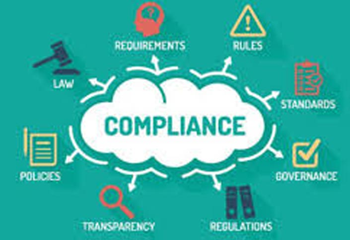 Classify360 By Congruity360 - A Solution for Complete Data Governance