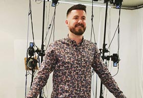 Simulators Are The New Way To Extend Beyond Virtual Reality