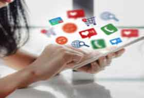 Amazon's Top Seller mDesign Picks Noogata to Enhance E-Commerce Sales