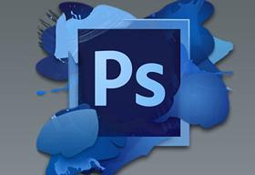 Advantages of Using Adobe Photoshop