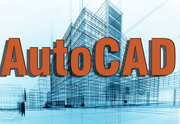 Common Applications of AutoCAD and How it is Beneficial