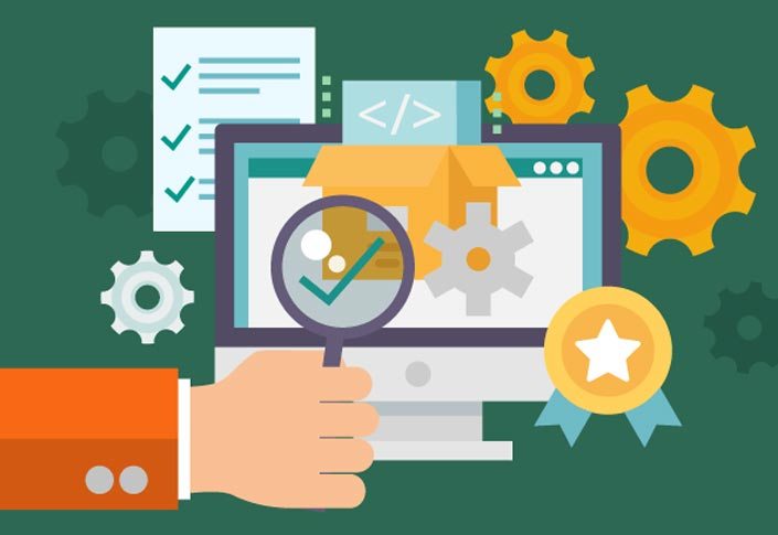 Guide to Choose the Right Quality Management Software
