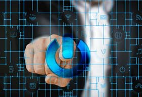 What are the Trends ITSM is Following to Increase Productivity