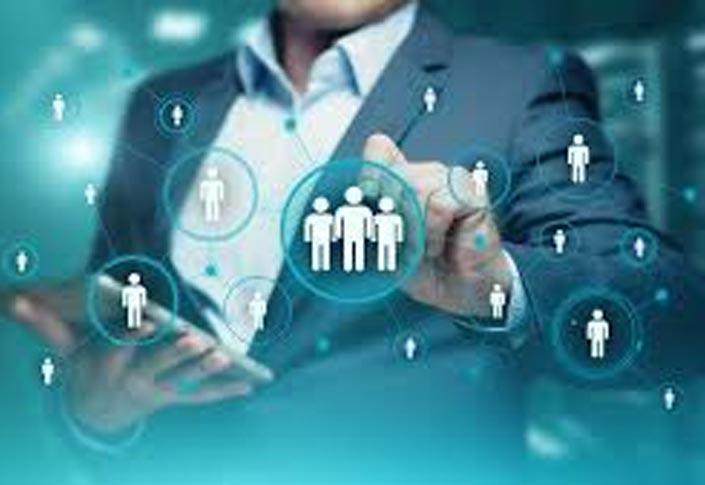Benefit Advisors Network (BAN) Develops Strategic Collaboration with PTO Exchange