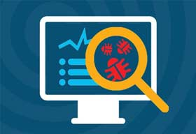 Most Common Malicious Software Types You Should Beware of