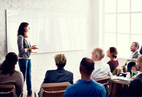 What Are The Important Elements Of Leadership Development Programs?
