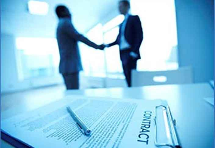 What are the Benefits of Embracing Enterprise Contract Management?