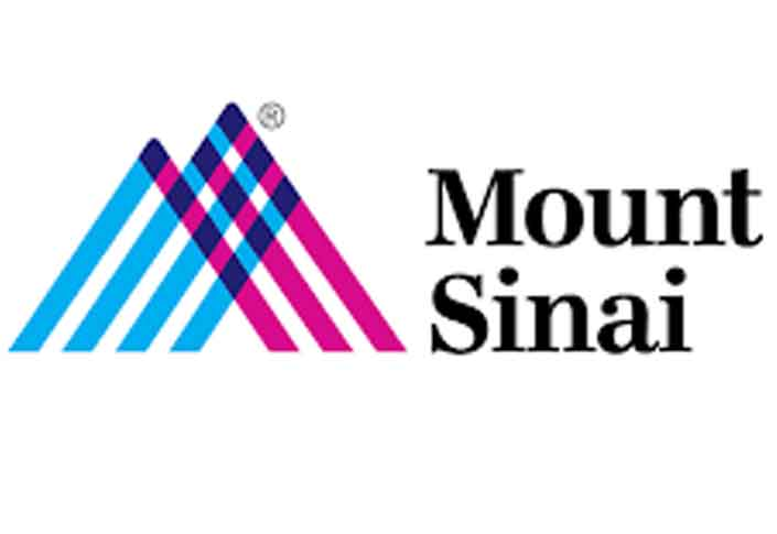 Mount Sinai Health System Hires Kristin Myersas CIO and Dean for IT