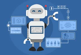 Can Chatbots and Augmented Reality Capabilities Enhance User Experience?