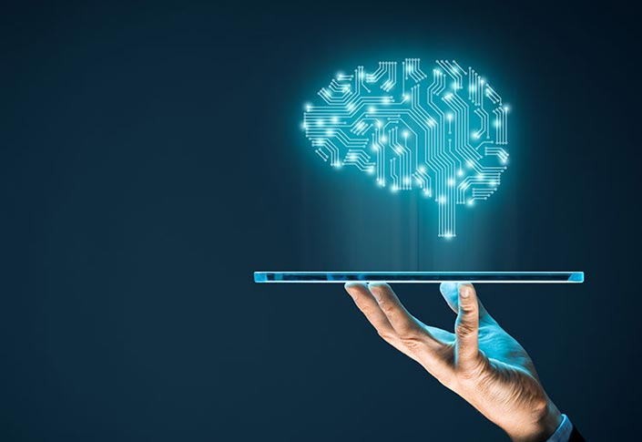 AI in Media and Entertainment: Starting the Journey to Value