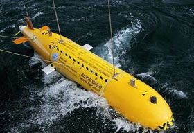 What is the Importance of Robots in the Maritime Industry?