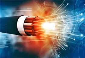 Benefits of Adopting Optical Fiber in Businesses