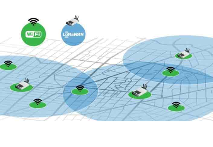 LoRa Alliance Issues Best Practices Documents to Standardize and Boost LoRaWAN Network Implementation