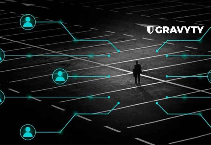 Marijana Radić Boone Joins Gravyty as Its Director of Data Solutions and Implementation