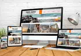 Adaptive Web Design: What are its Advantages?