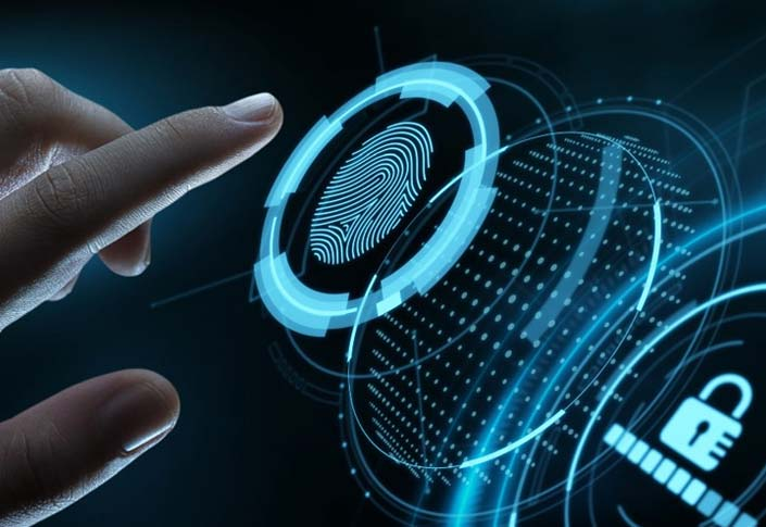How Biometric Systems Benefits Businesses