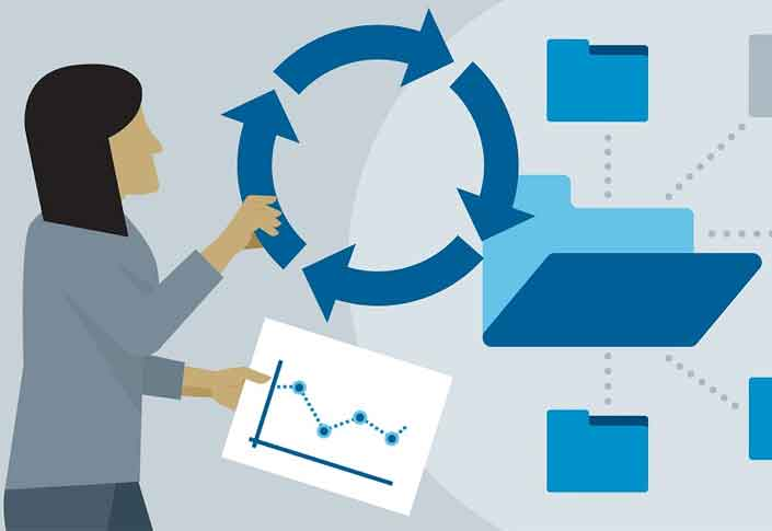 What Technologies are Transforming Project Portfolio Management