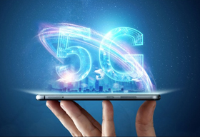 What You Should Know About 5G Mobile Communication System