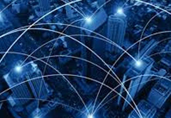 APOLAN Releases Market Projections for Passive Optical LAN
