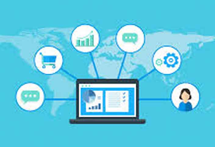Garland Technology Improves TAP-IT Partner Program