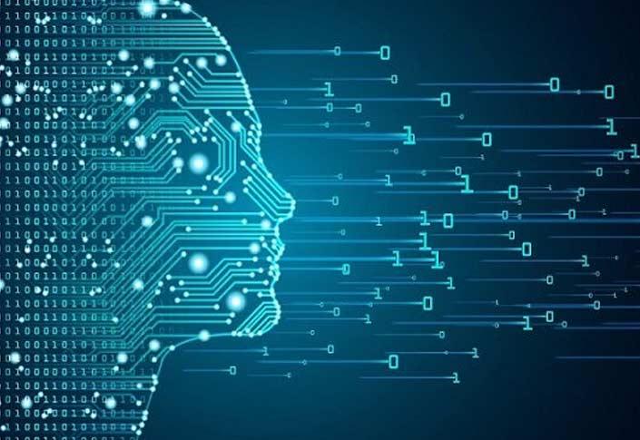 Transaction Processing Performance Council Introduces AI Benchmark (TPCx-AI)