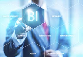 Business Intelligence Tools: Turning Data Into Opportunity