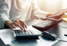 Benefits of Adopting Accounts Payable Automation