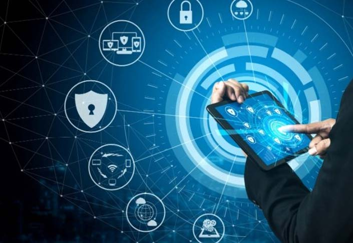 AI Security Operations Provides Powerful Counterpunch to Cyber Threats