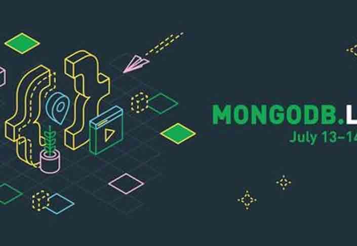 Tonic.ai Announces Collaboration with MongoDB