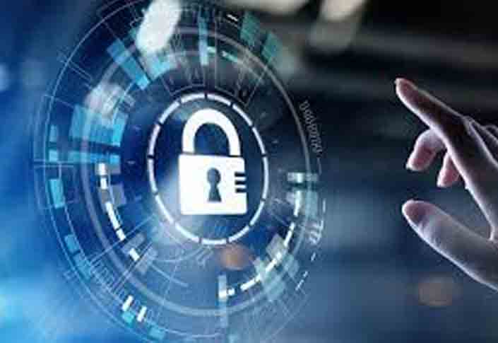 Top three ways to improve your PDF Document Security