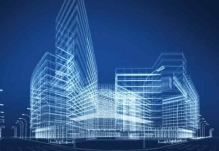 How is Construction Industry Benefitted from BIM?