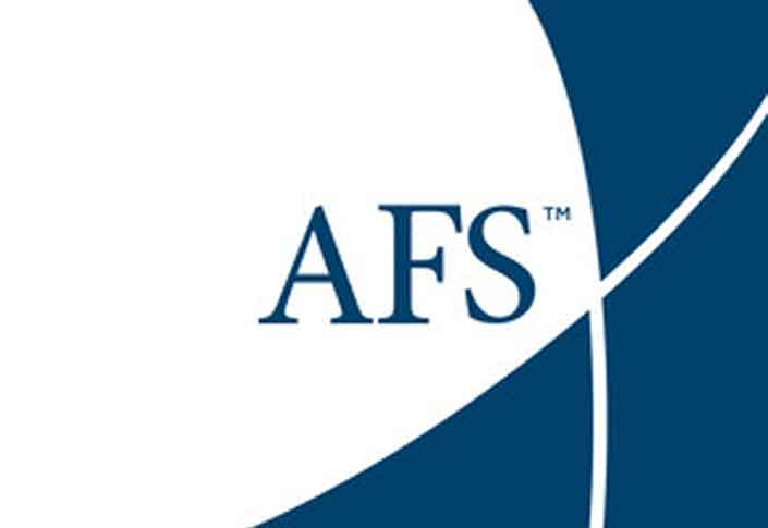 Nathan Johnson is Appointed as the New Chief Information Officer of AFS