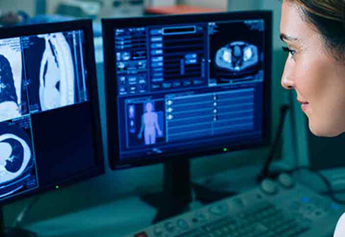 How SDN and IoT are Impacting the Healthcare Sector