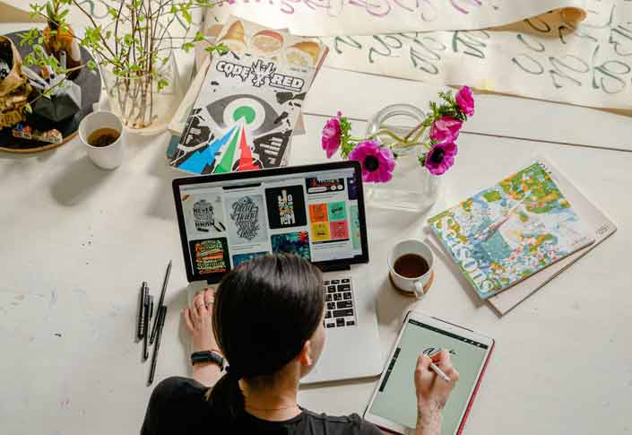 What You Should Know About InDesign That a Graphic Designer Must Know
