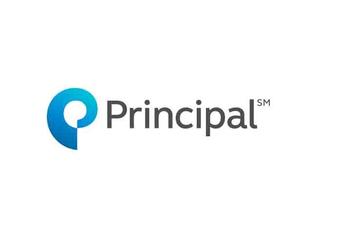 Principal Financial Group Appoints Kathleen Kay As Its CIO