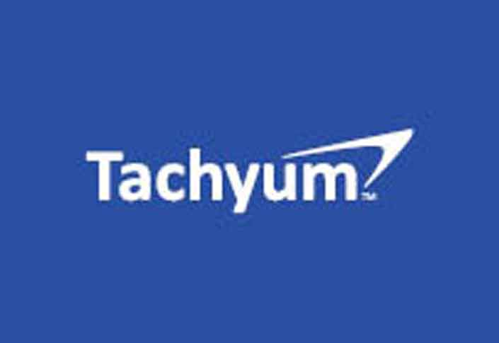Tachyum Releases Motherboard Emulation for its Prodigy Processor FPGA Prototype to Manufacturing