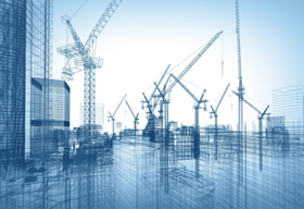 What is the Impact of Digitalization on Construction?