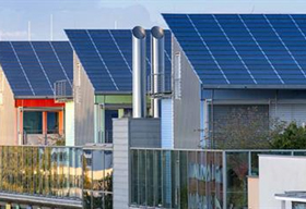 3 Technology Trends That Can Influence the Renewable Energy Sector