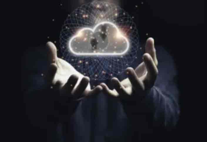 Key to Successful Cloud Computing