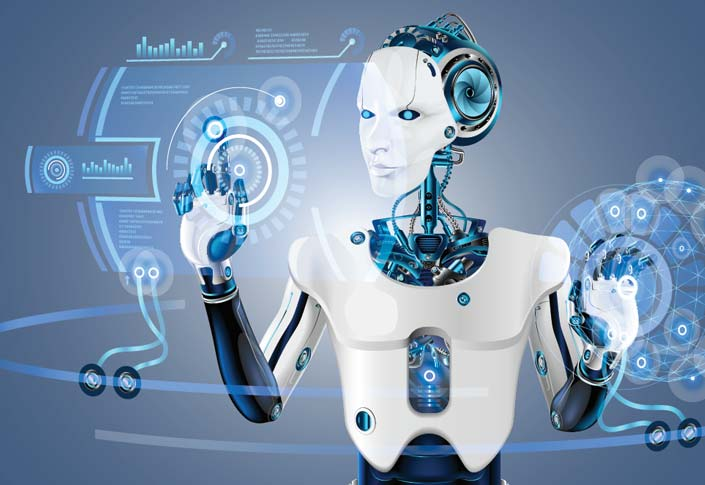 How Does Robotics Overcome Hurdles in Food Processing Industry?
